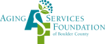 Aging Services Foundation