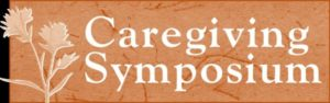 Caregiving Symposium