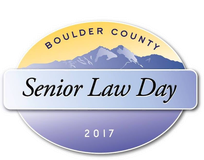 Senior Law Day 2017